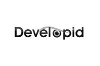Developid Webdesign